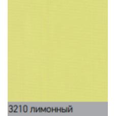 Лайн лимонный. вертикальная ткань
