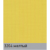 Лайн желтый. вертикальная ткань add-photo