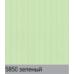Лайн зеленый. вертикальная ткань add-photo