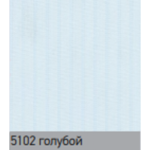 Лайн голубой. вертикальная ткань base-photo