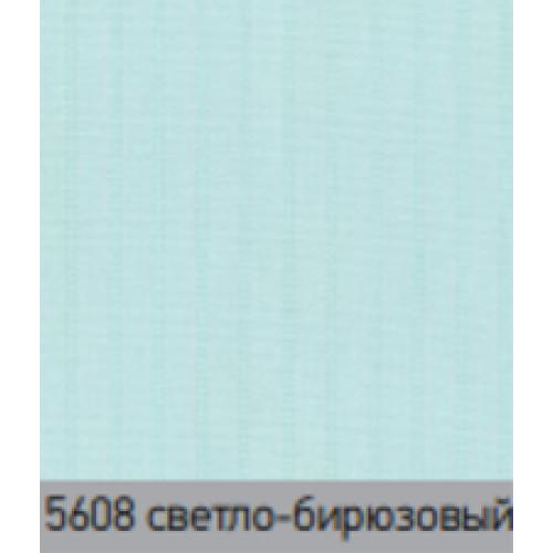 Лайн св. бирюзовый. вертикальная ткань base-photo