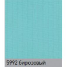 Лайн бирюзовый. вертикальная ткань