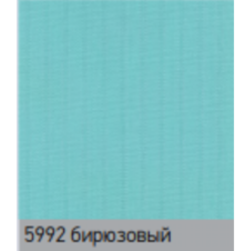 Лайн бирюзовый. вертикальная ткань base-photo