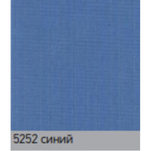 Лайн синий. вертикальная ткань base-photo
