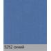 Лайн синий. вертикальная ткань add-photo