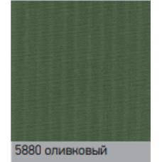 Лайн оливковый. вертикальная ткань