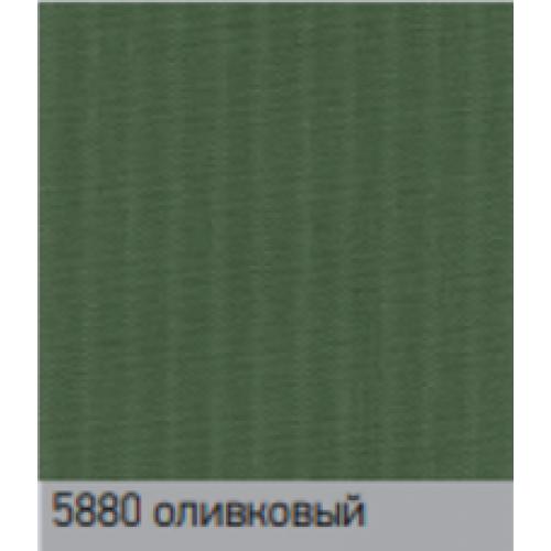 Лайн оливковый. вертикальная ткань base-photo