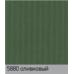 Лайн оливковый. вертикальная ткань add-photo