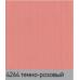 Лайн темно розовый. вертикальная ткань add-photo