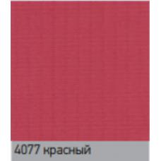 Лайн красный. вертикальная ткань