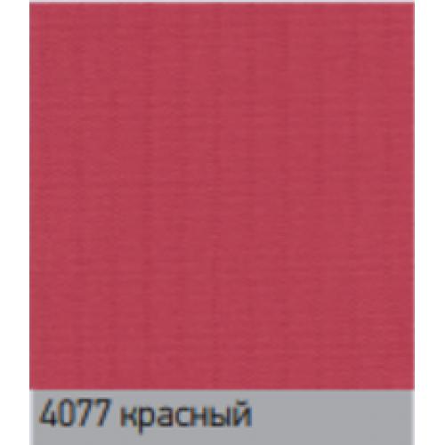 Лайн красный. вертикальная ткань base-photo