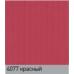 Лайн красный. вертикальная ткань add-photo