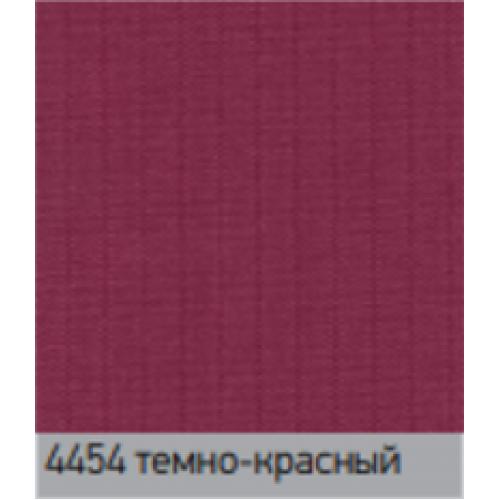 Лайн темно красный. вертикальная ткань base-photo