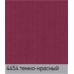 Лайн темно красный. вертикальная ткань add-photo