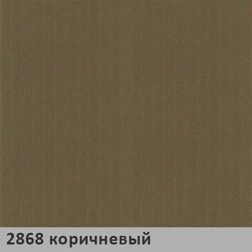 Лайн коричневый. вертикальная ткань base-photo