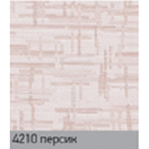 Маис персиковый. вертикальная ткань base-photo