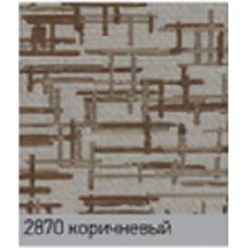 Маис коричневый . вертикальная ткань