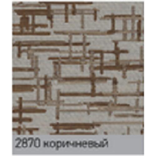 Маис коричневый . вертикальная ткань base-photo