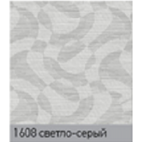 Марсель светло серый. вертикальная ткань base-photo