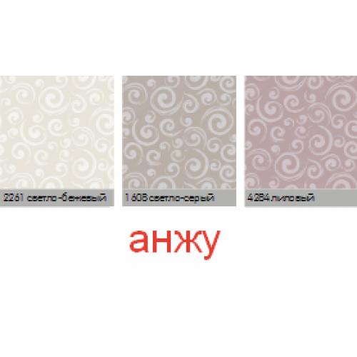 Анжу. рулонная ткань с рисунком base-photo