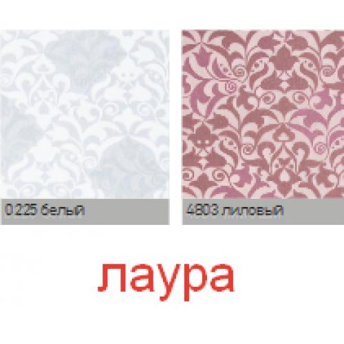 Лаура. рулонная ткань с рисунком base-photo