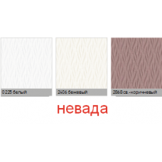 Невада. рулонная ткань с рисунком