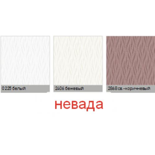 Невада. рулонная ткань с рисунком base-photo