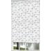 Стрекоза. рулонная ткань с рисунком