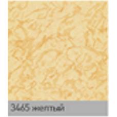 Шелк желтый. рулонная ткань