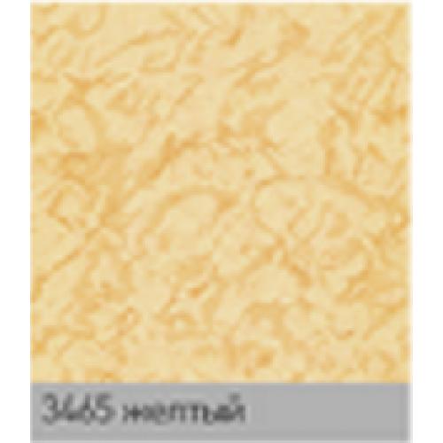 Шелк желтый. рулонная ткань base-photo