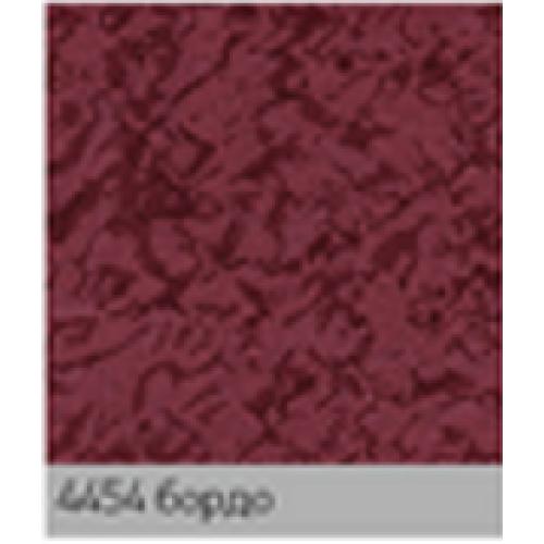 Шелк бордовый. рулонная ткань base-photo
