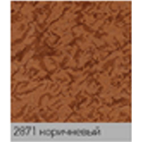 Шелк коричневый. рулонная ткань base-photo