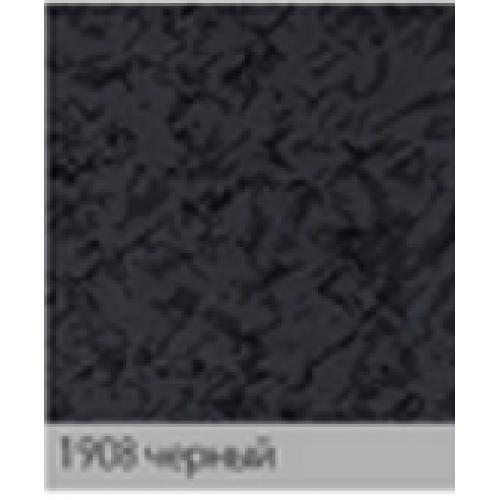 Шелк черный. рулонная ткань base-photo