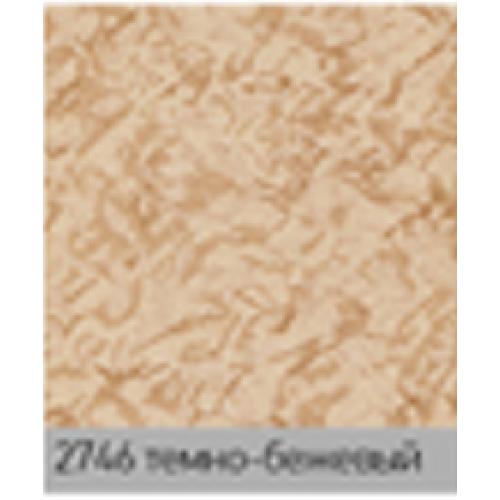 Шелк темно беж. рулонная ткань base-photo