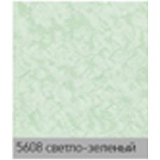 Шелк светло зеленый. рулонная ткань