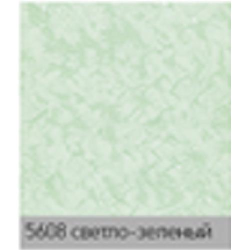 Шелк светло зеленый. рулонная ткань base-photo