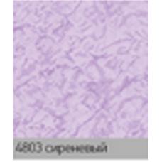 Шелк сиреневый. рулонная ткань