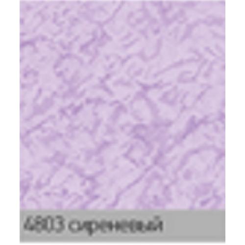 Шелк сиреневый. рулонная ткань base-photo