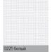 Скрин белый. рулонная ткань add-photo
