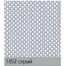 Скрин серый. рулонная ткань