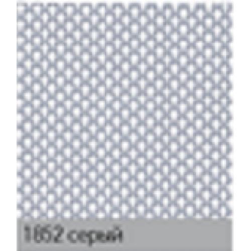 Скрин серый. рулонная ткань base-photo
