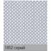Скрин серый. рулонная ткань add-photo