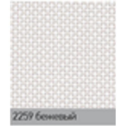 Скрин бежевый. рулонная ткань base-photo