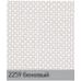 Скрин бежевый. рулонная ткань add-photo