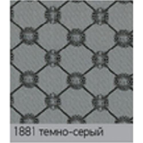 Виктория серый. вертикальная ткань base-photo